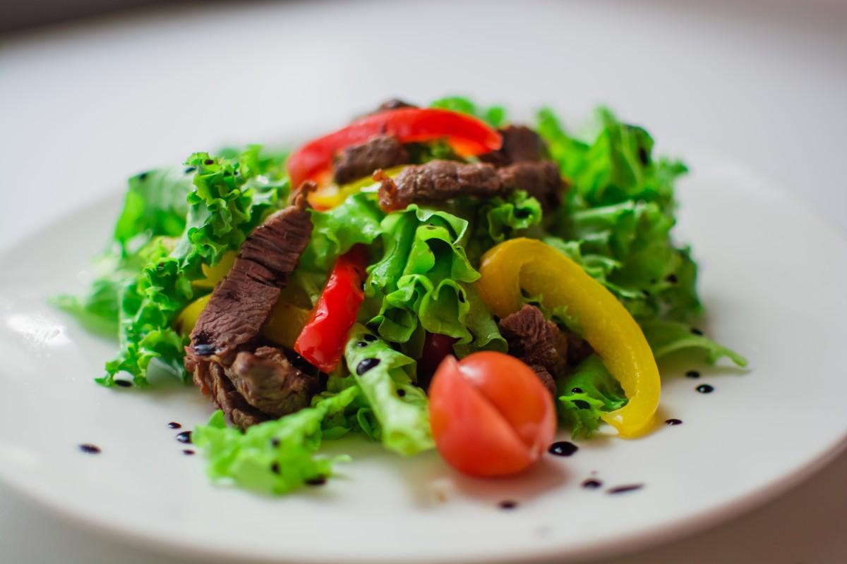 the manly salad|manly-salad|the-manly-salad|the-manly-salad