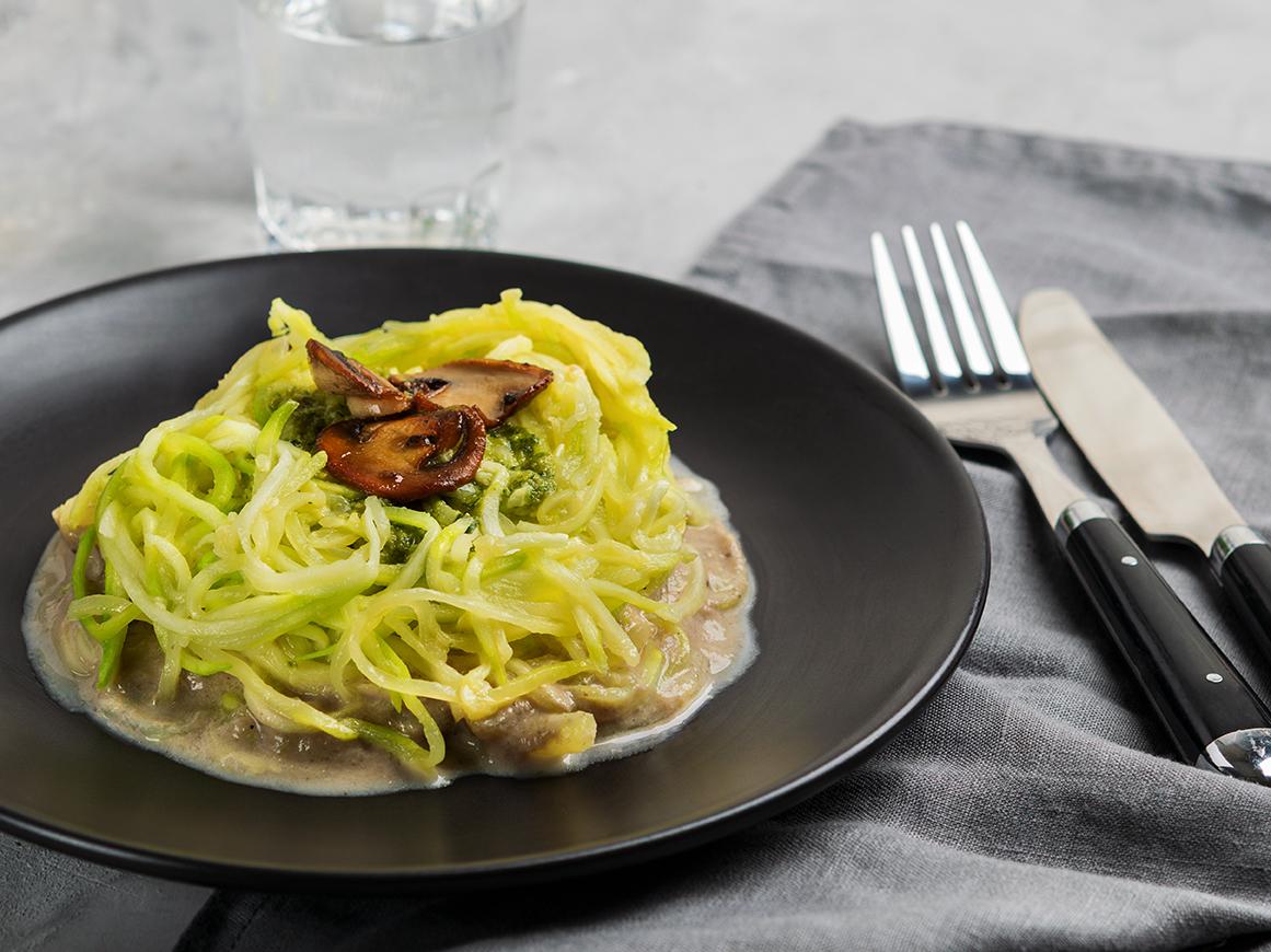 Spaghetti Squash|spaghetti-squash