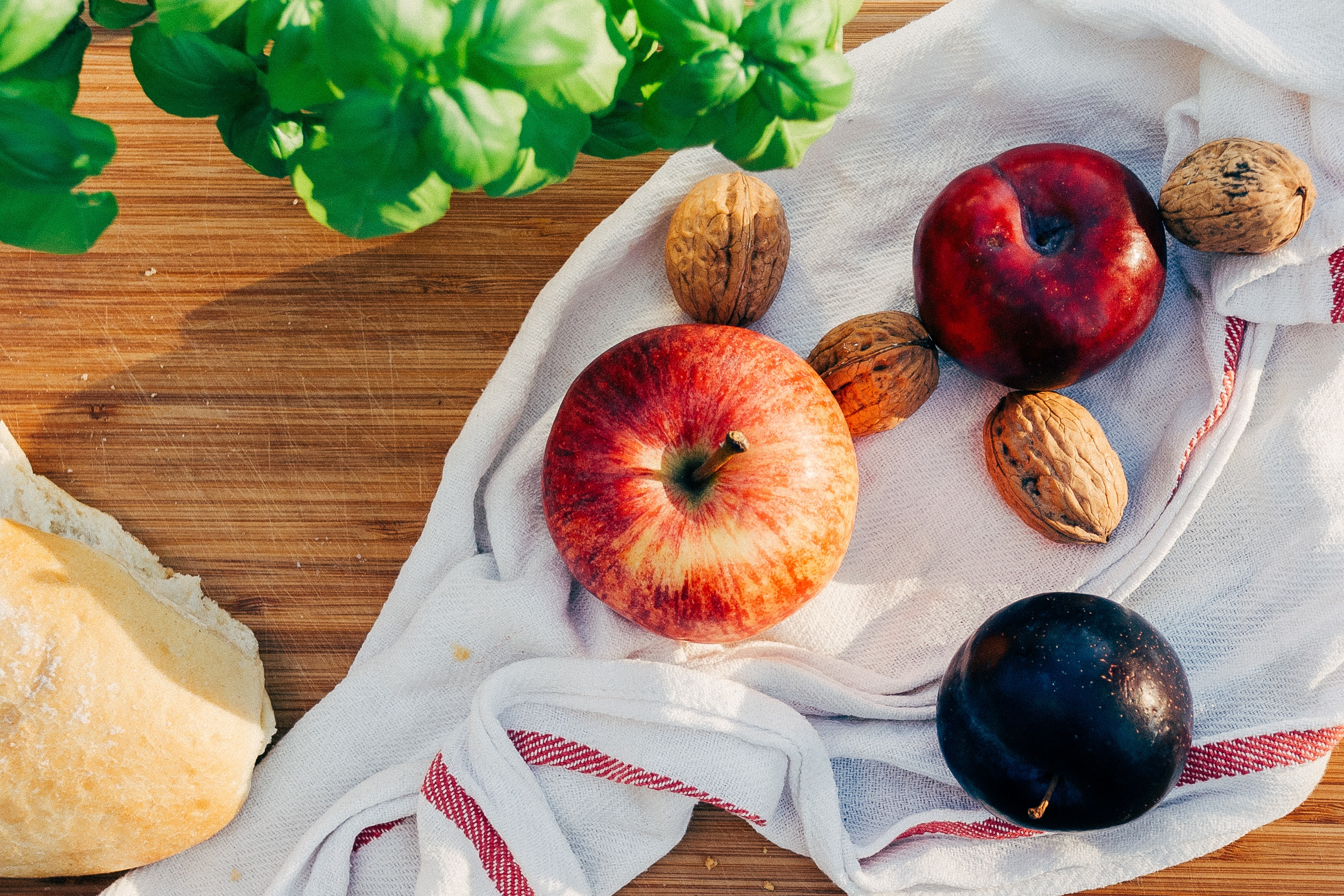 energy giving snacks|energy-snacks