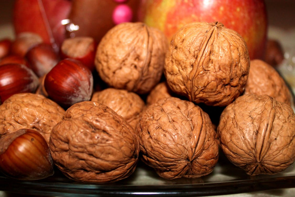walnuts|food-nature-autumn-nuts