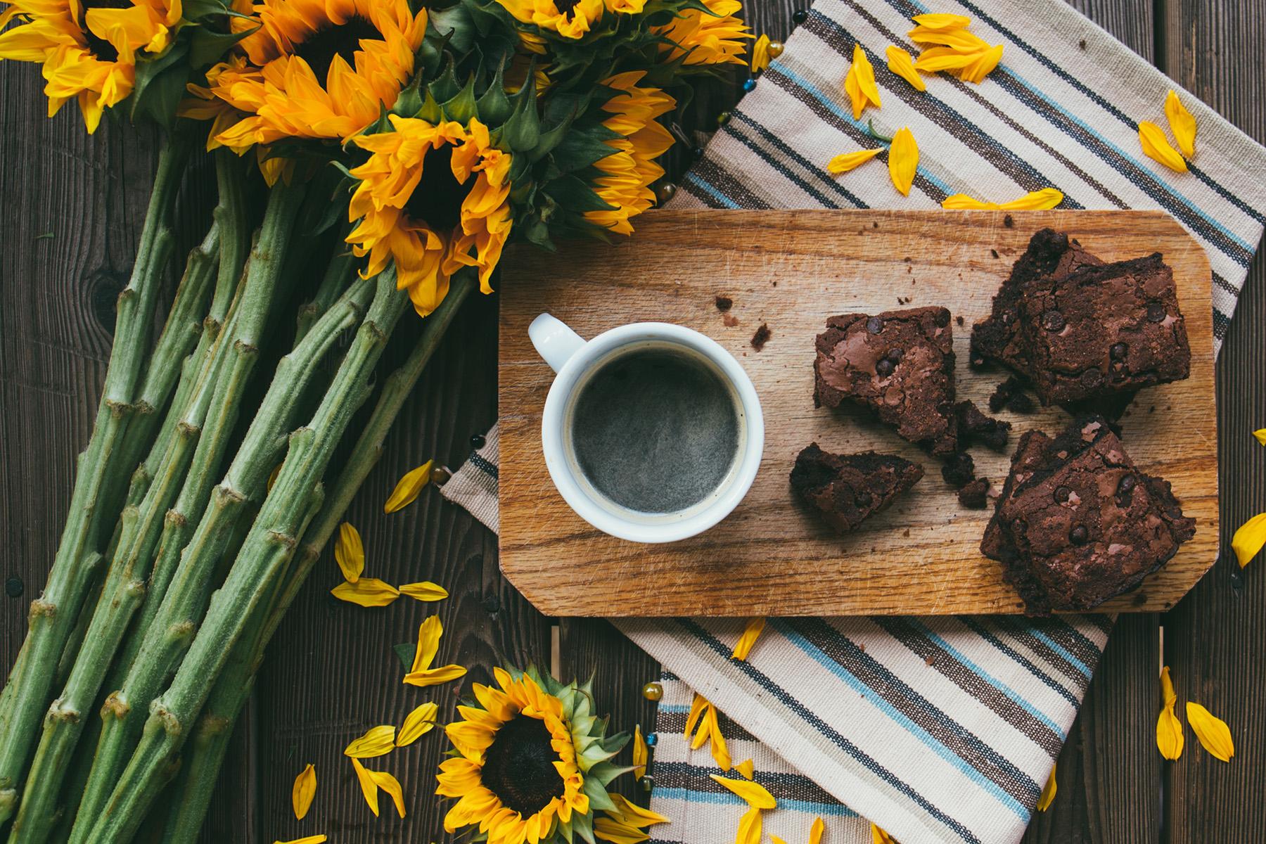 stocksnap_ykjkuf2bs2|brownies|black-bean-brownies