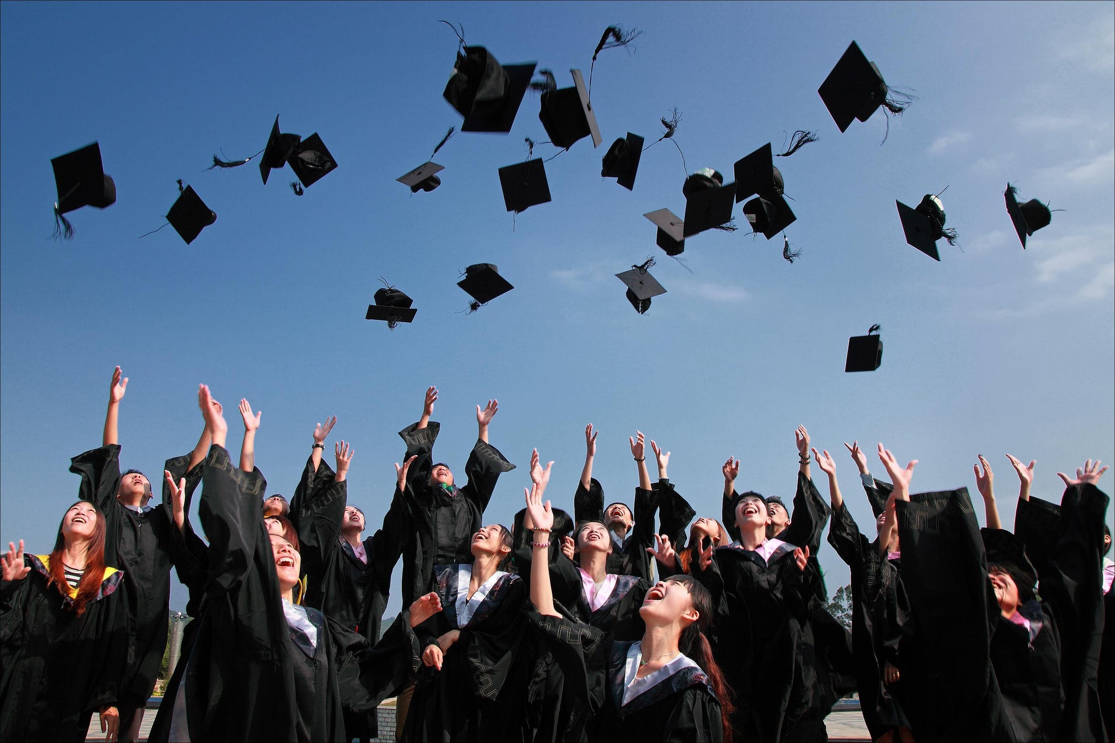 tips for your graduate|tips-for-your-graduate|graduate-tips