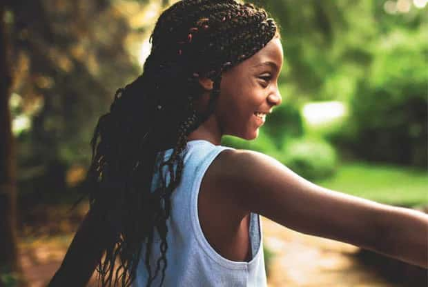Self-Esteem Activities for Kids, Teens, and Adults