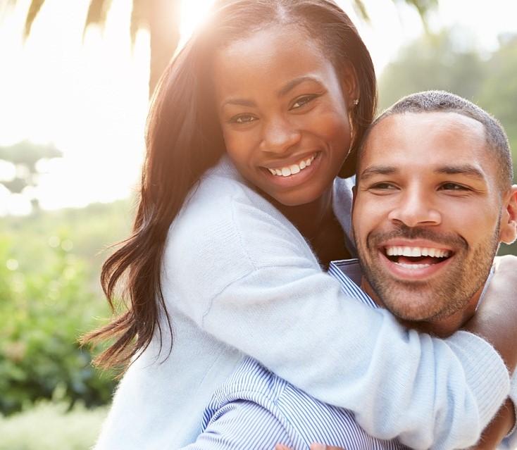couple-1030744_960_720|couple-1030744_960_720|priorities|how-to-prioritize