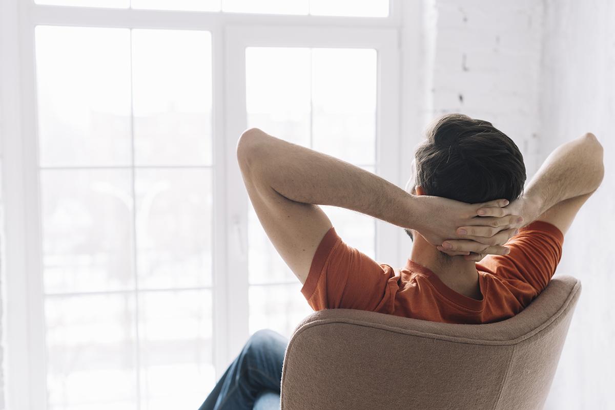 Deal With Panic Attacks deal-with-panic-attacks