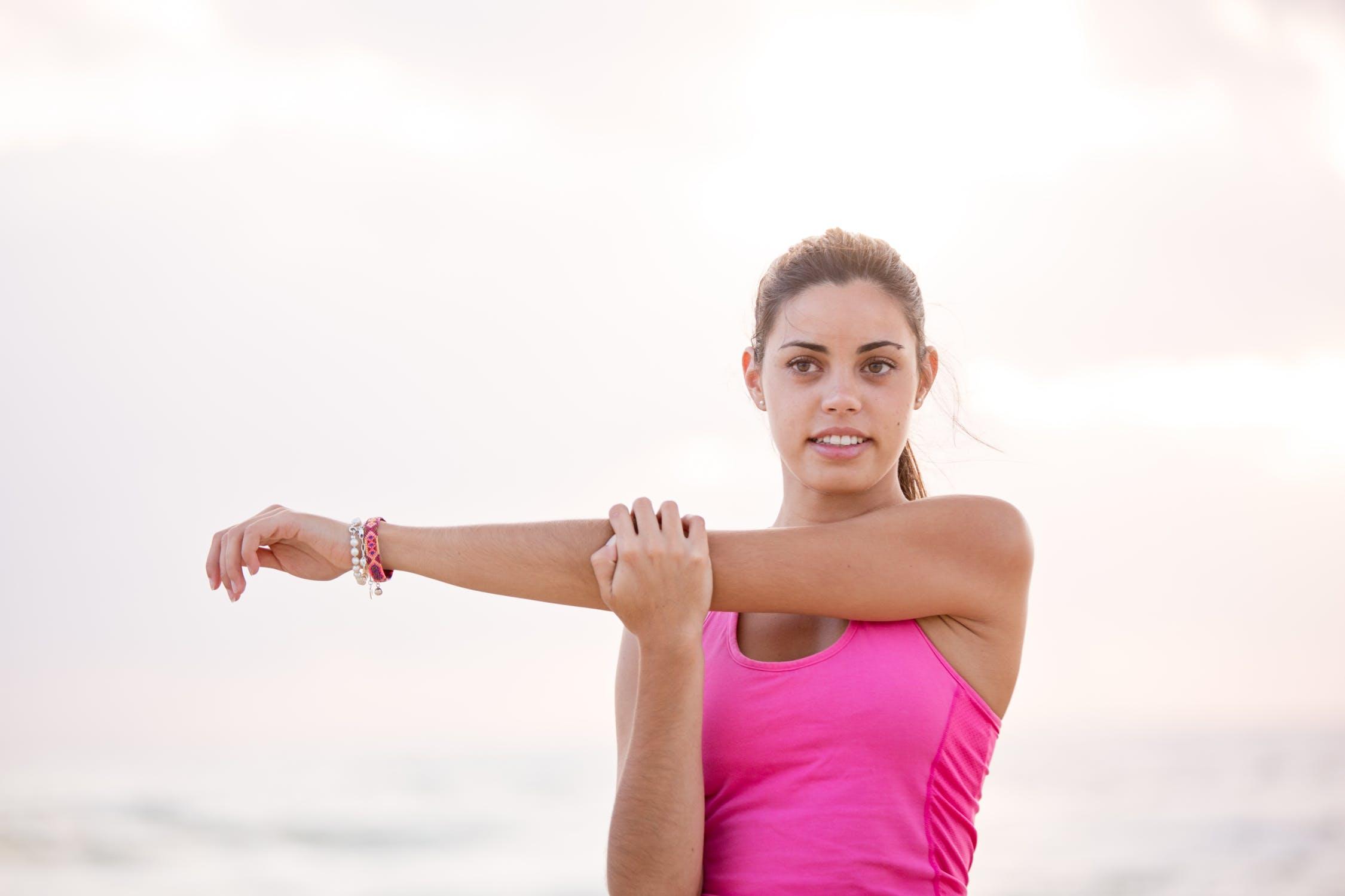 stretch|stress-stretch|reduce-stress-stretch