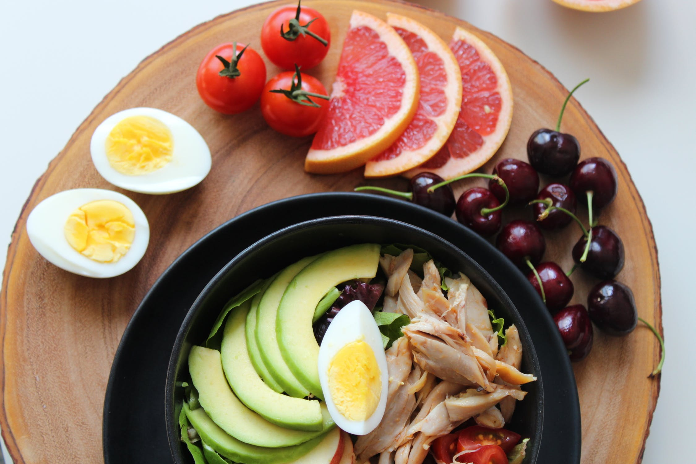 eat healthy resolution|healthy-resolution|eat-healthy-resolution