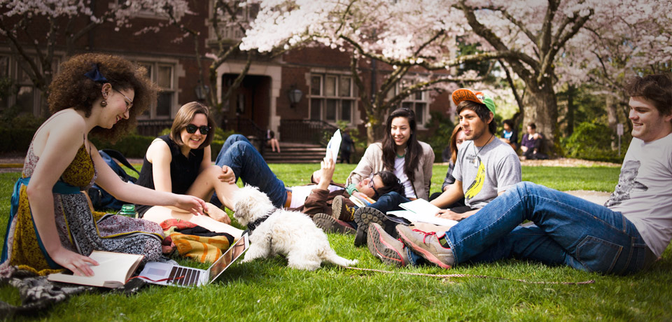 reed-college-students-spring