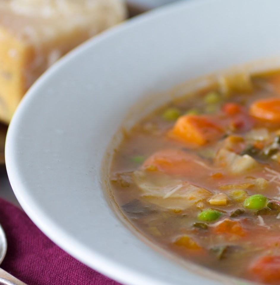 veggie-soup-5-1024x962