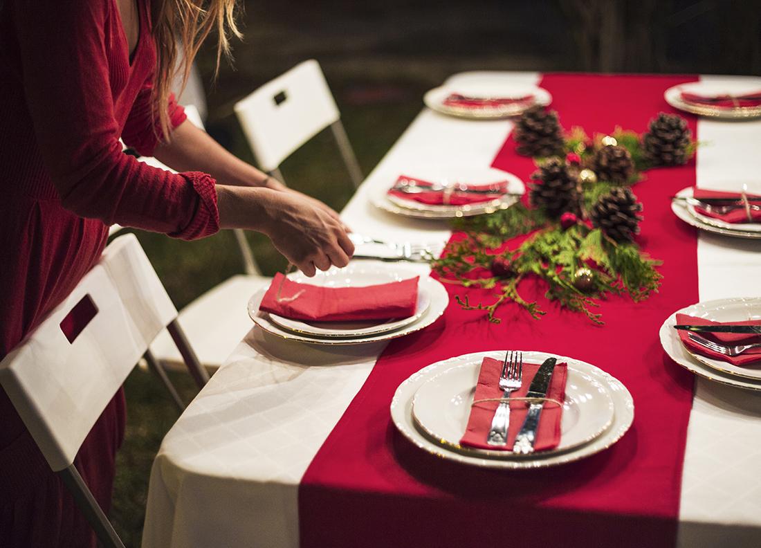 Christmas Salad|christmas-salad