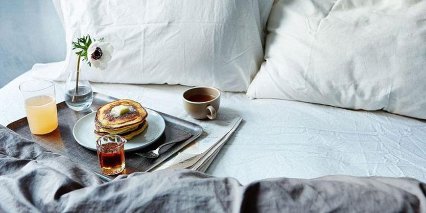 food52-breakfast-in-bed