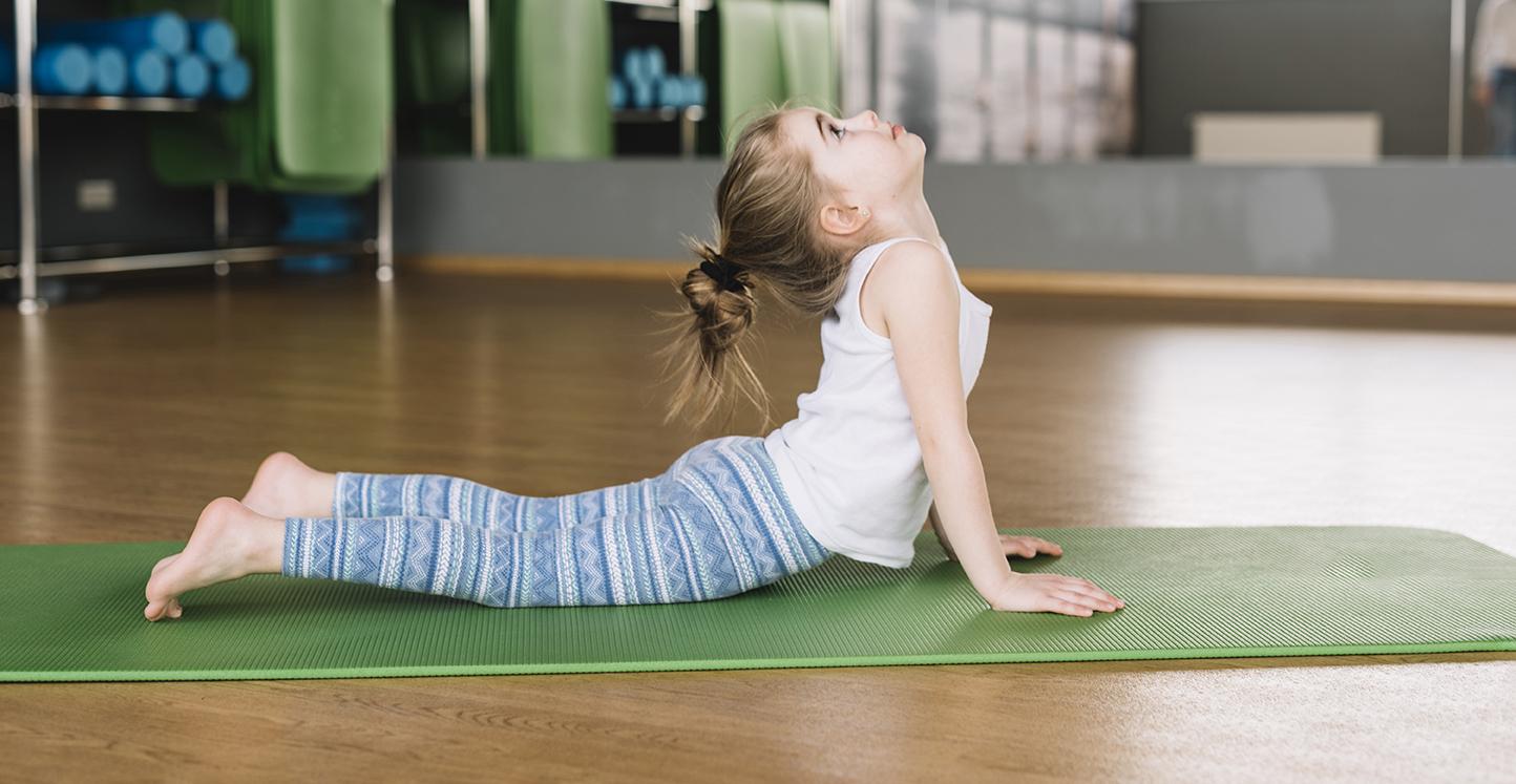 family workout during coronavirus|family workout during coronavirus