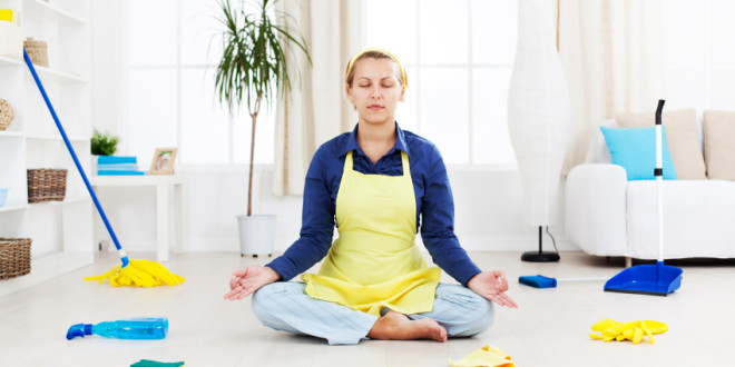 Title-Spring-Cleaning-Meditation