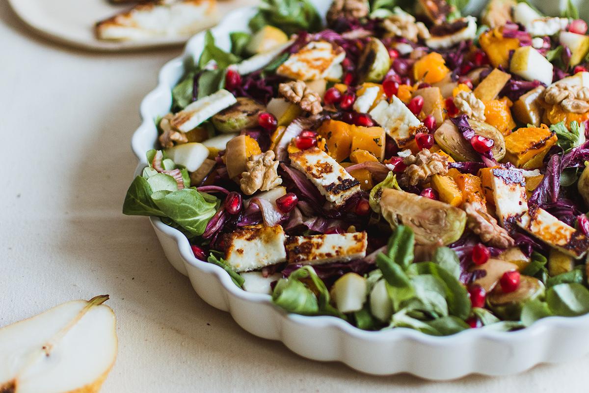 notaveragesalad|Travel Light Salads|salad-ideas|salad-ingredients