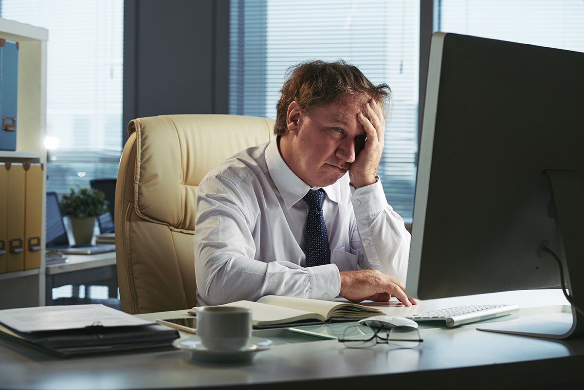 Manage Stress|manage-stress|manage-stress