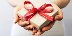 ethical-gifts