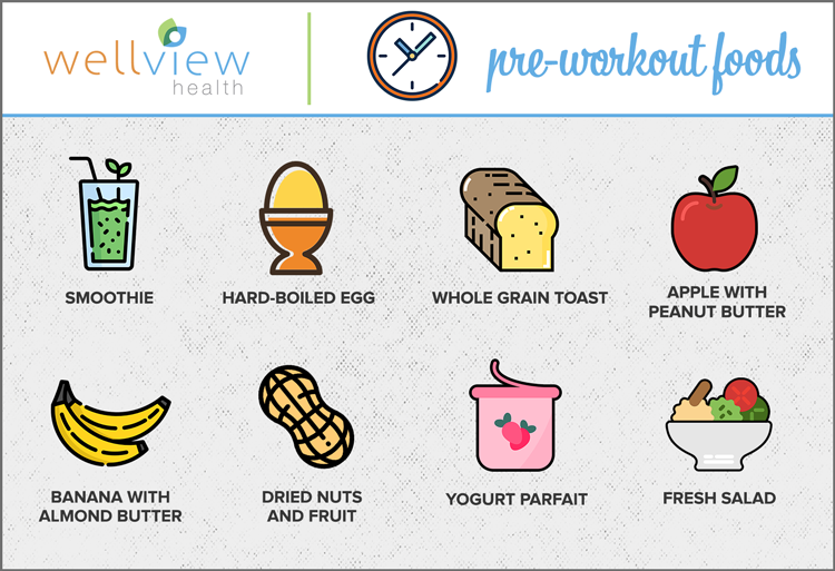 workout-foods