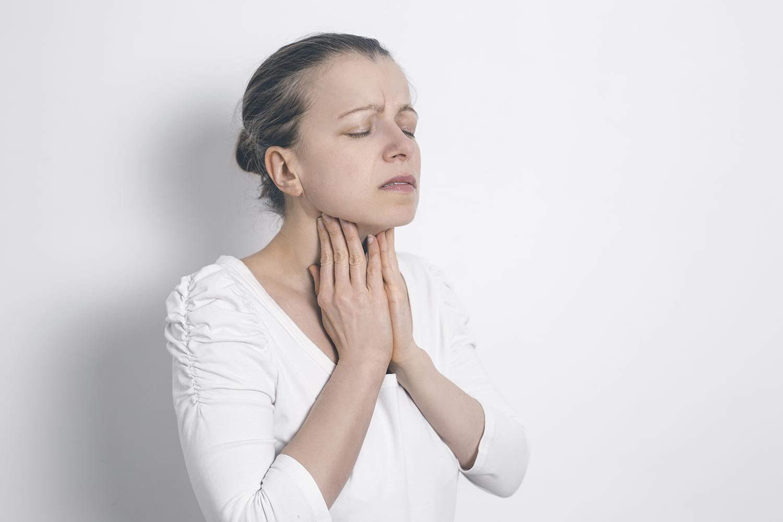 Hypothyroidism|hypothyroidism|hypothyroidism-risks|hypothyroidism
