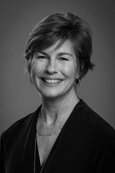 Ann Strader