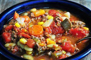 slow-cooker-vegetable-soup-dsc_1392