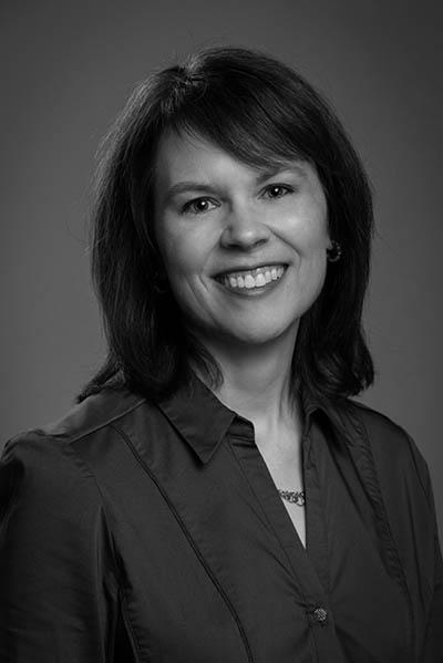 Diana Loughner