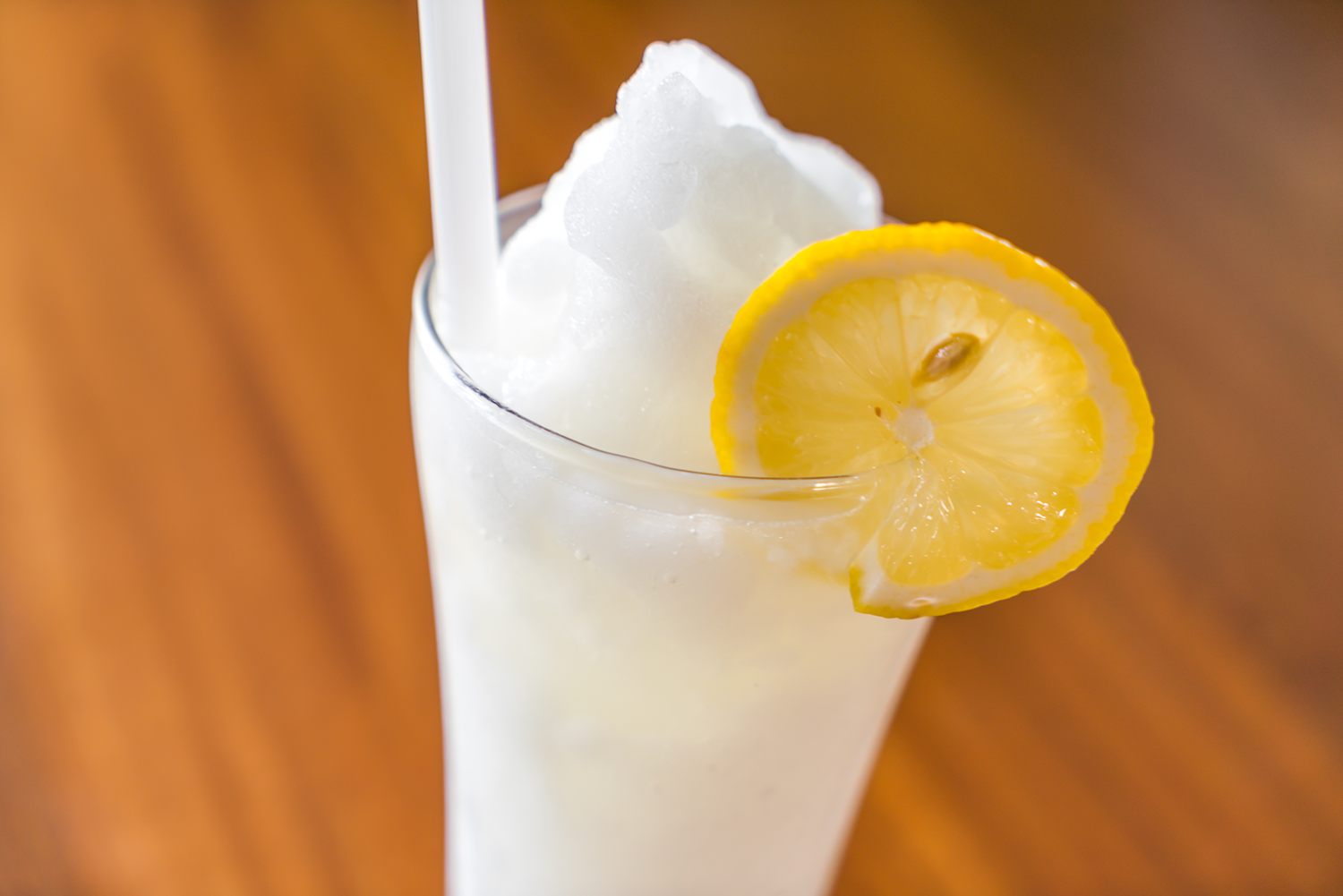 Healthy Frozen Lemonade|frozen-lemonade-healthy