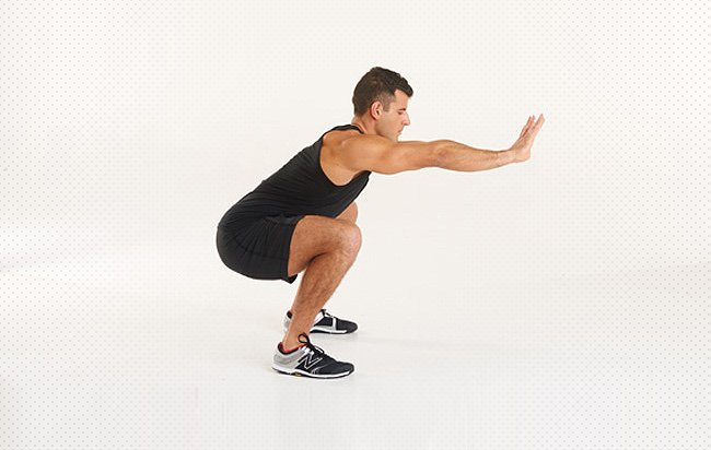 deep-squat2