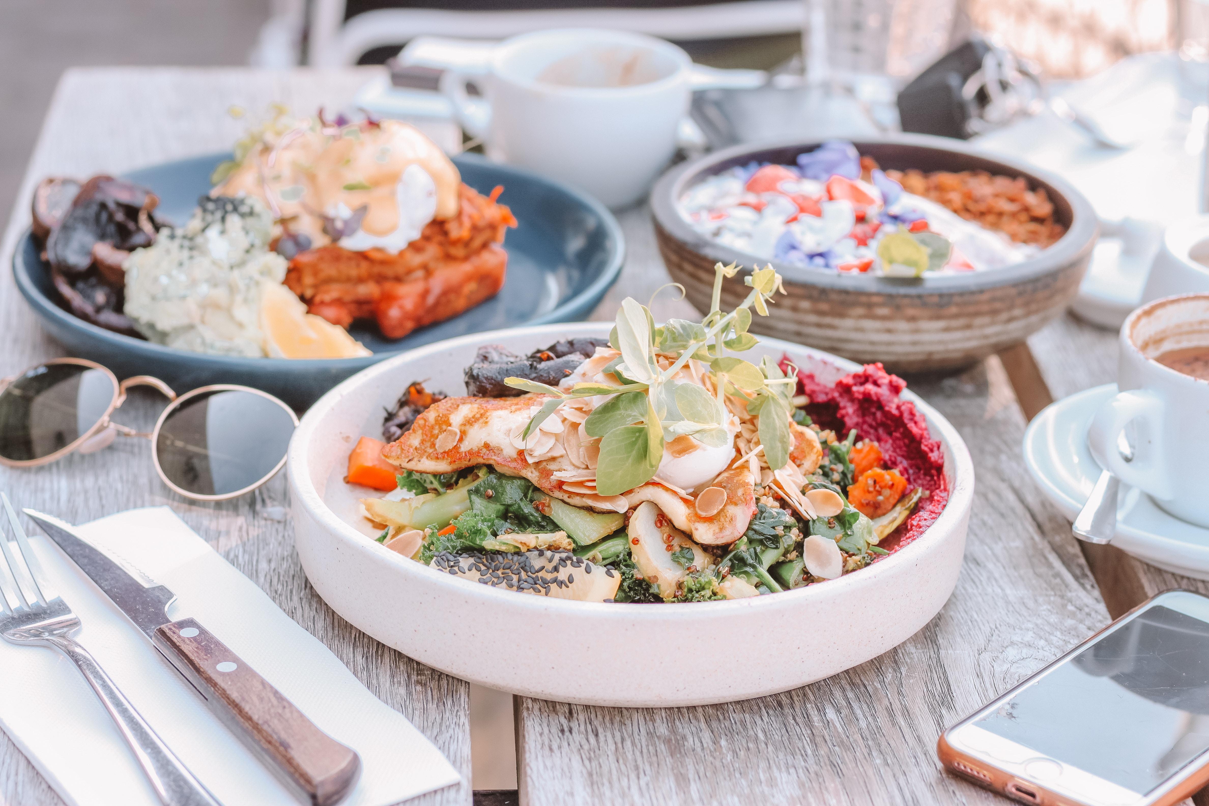 healthy food|healthy-food