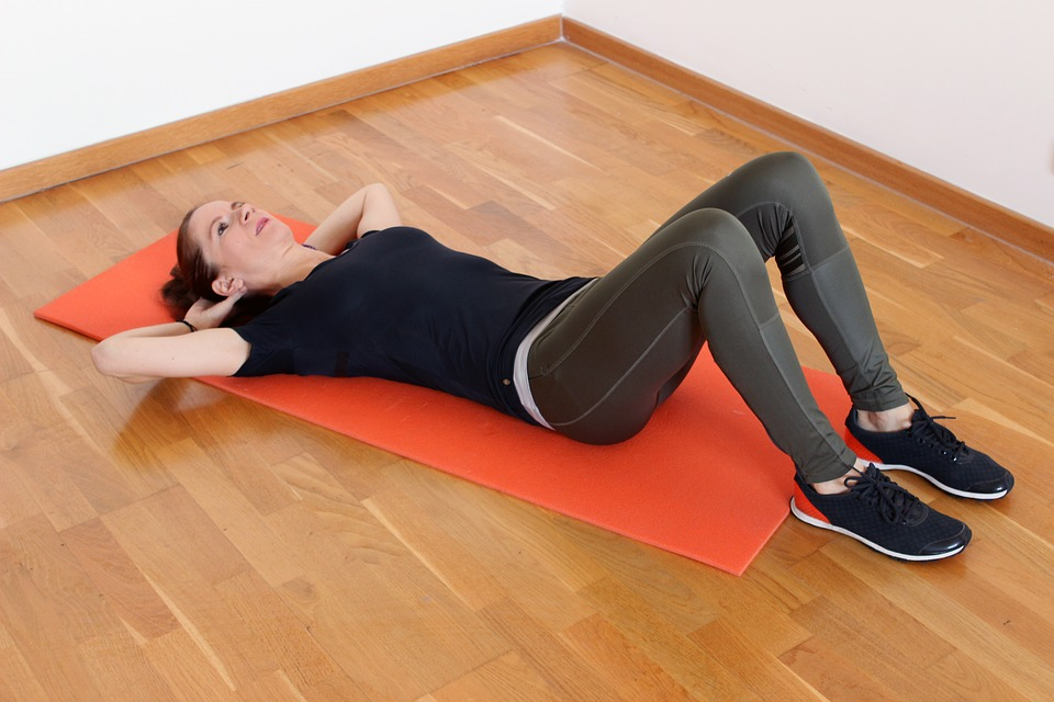 Pelvic Floor Exercises|pelvic-floor-exercises