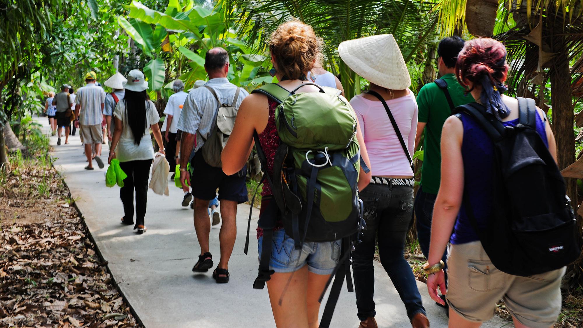 walking-tours-ho-chi-minh-city