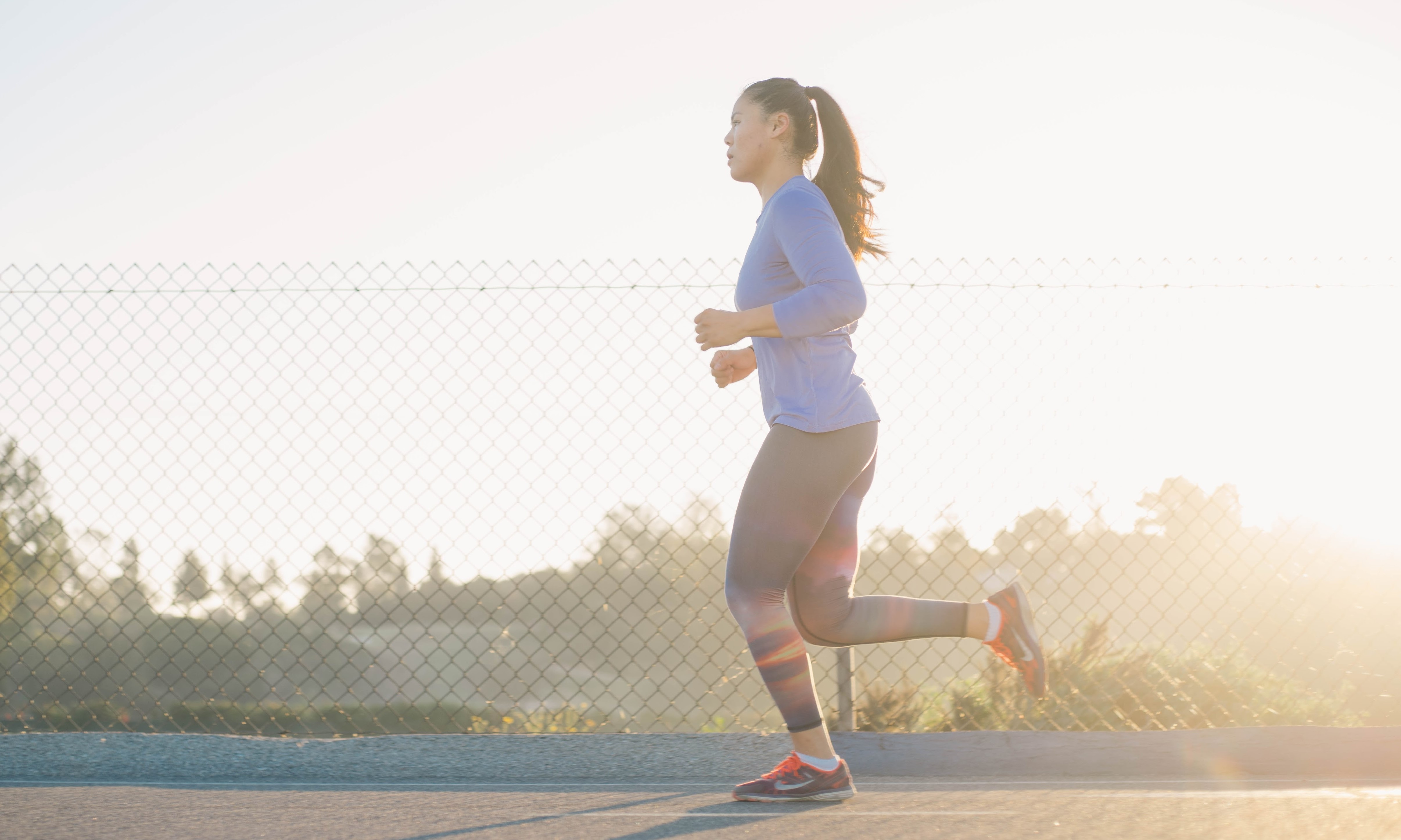 when to exercise|morning-exercise|evening-exercise
