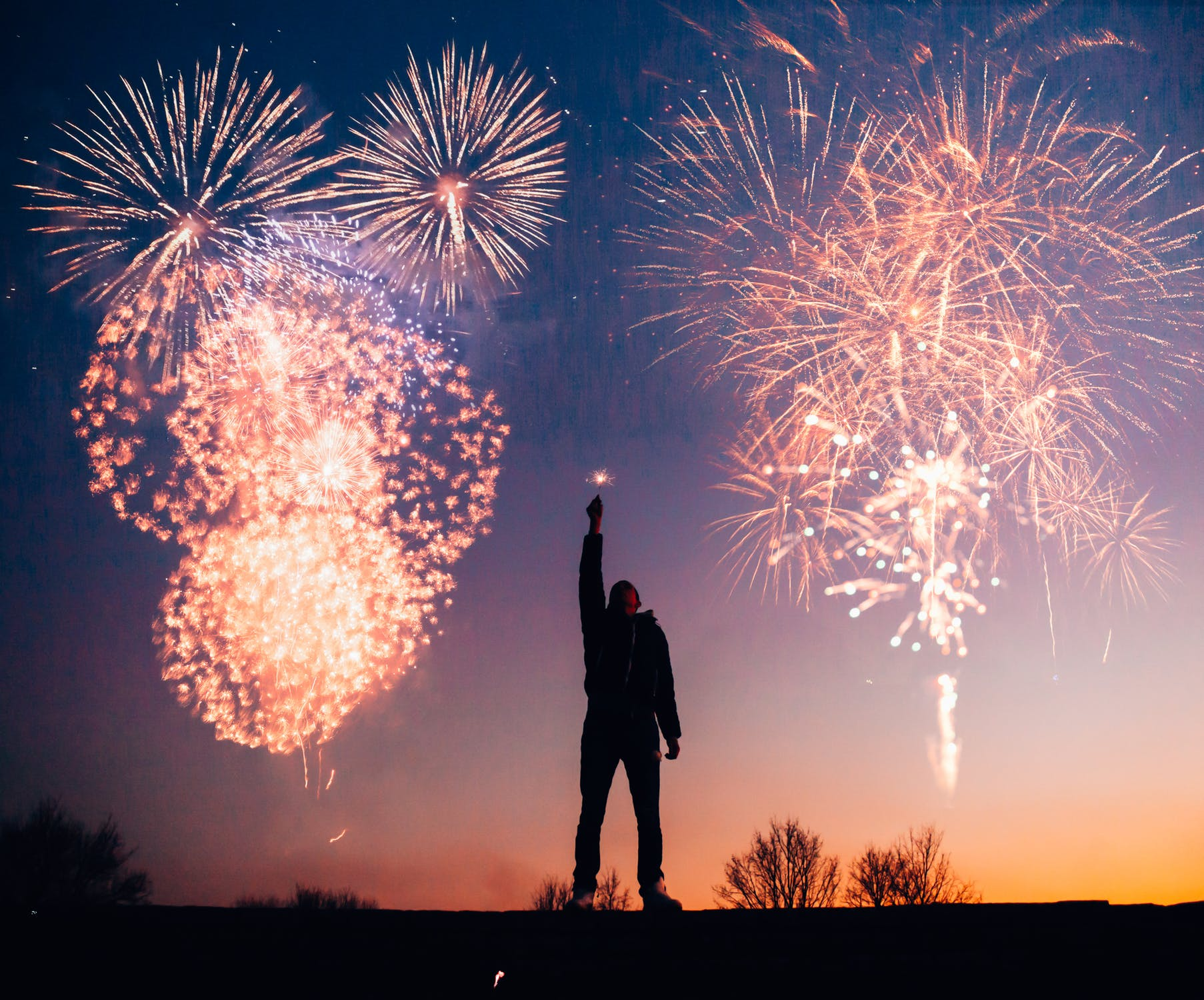 5 Do's of New Year's Resolutions|new-year-resolutions