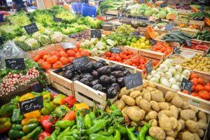 food-healthy-vegetables-potatoes