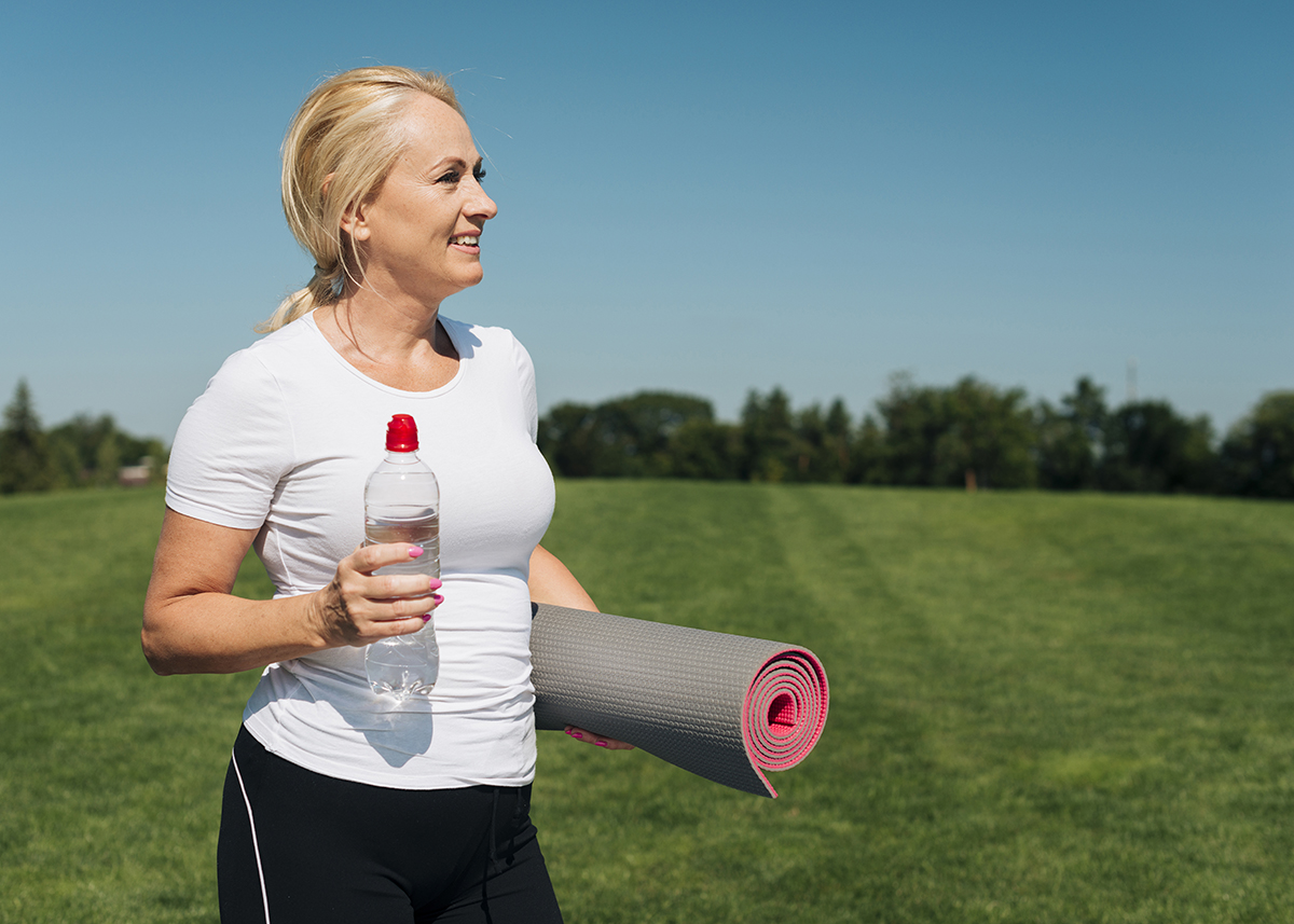 Exercise and Blood Sugar impact-of-exercise-on-blood-sugar