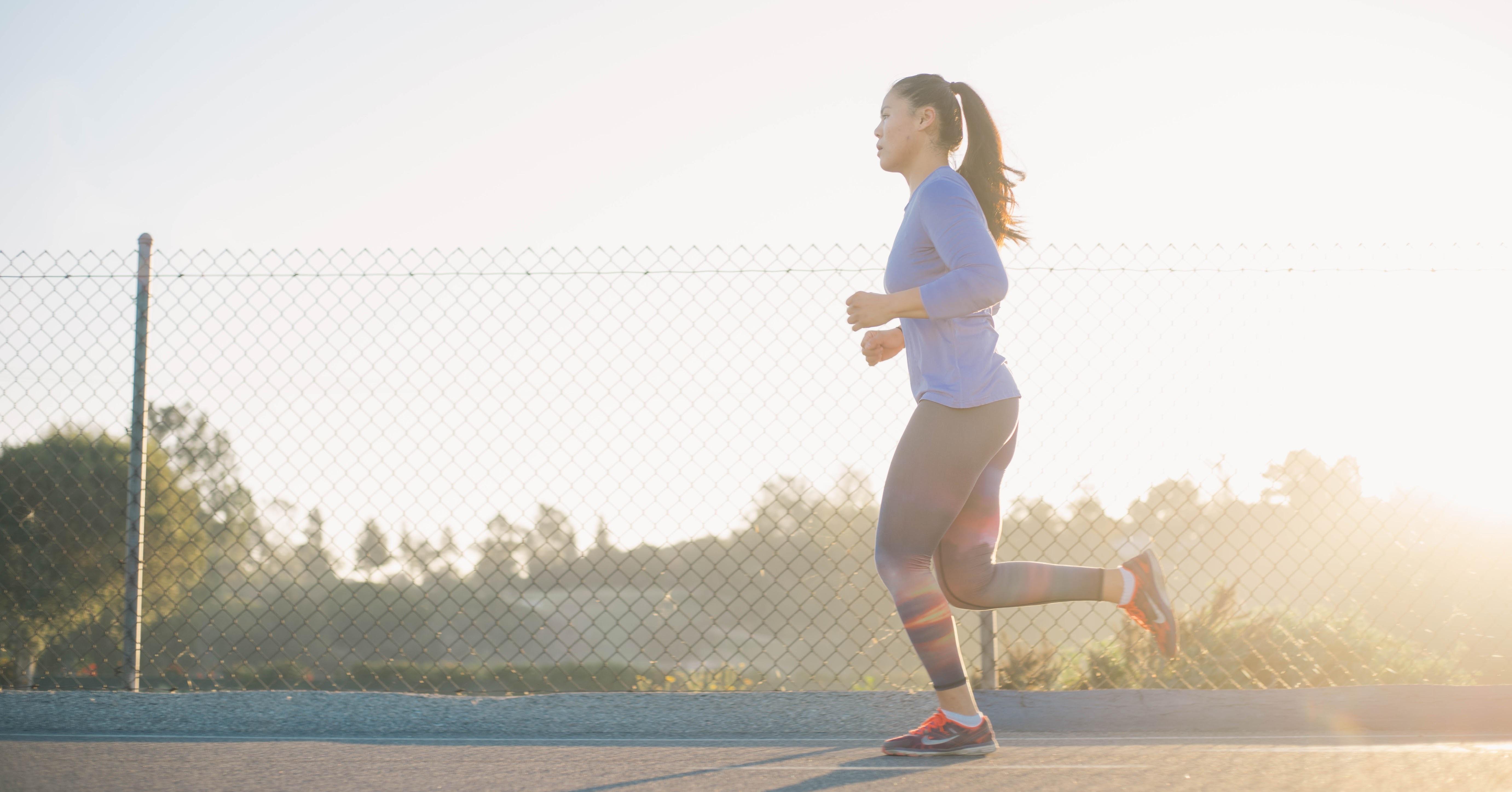 running|heather|summer-running