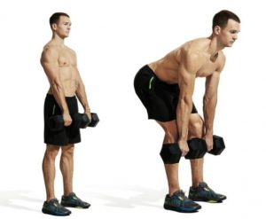 15-best-exercises-dumbbell-romanian-deadlift