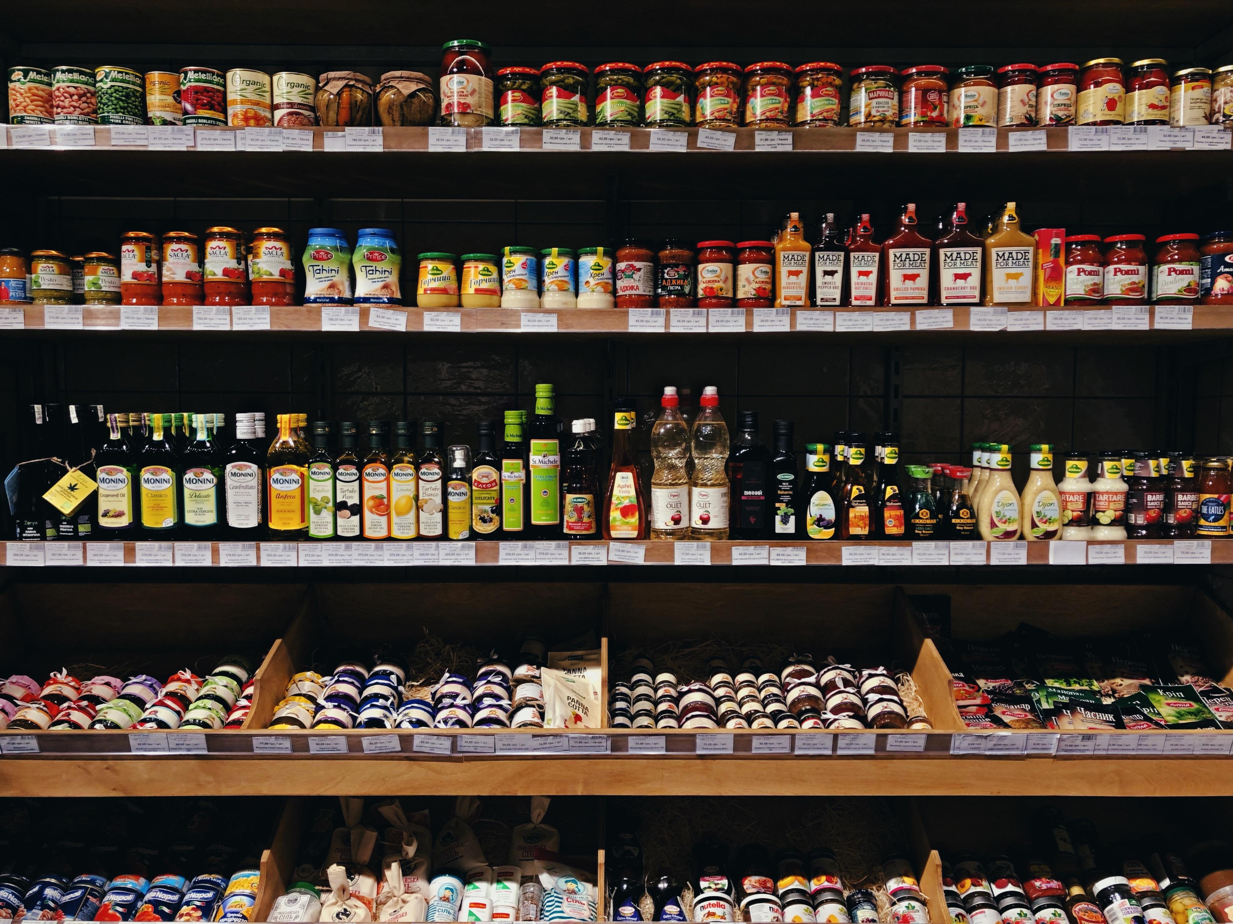 nutrition label|nutrition-label|nutrition-labels