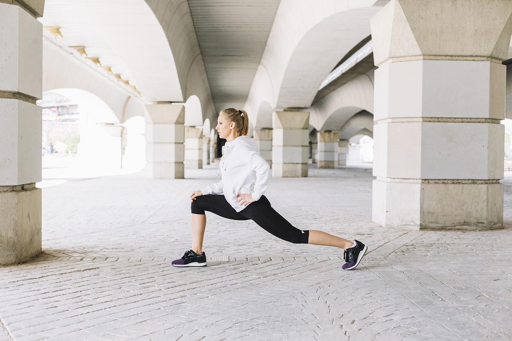 15 Minute Leg Workout|leg-workout