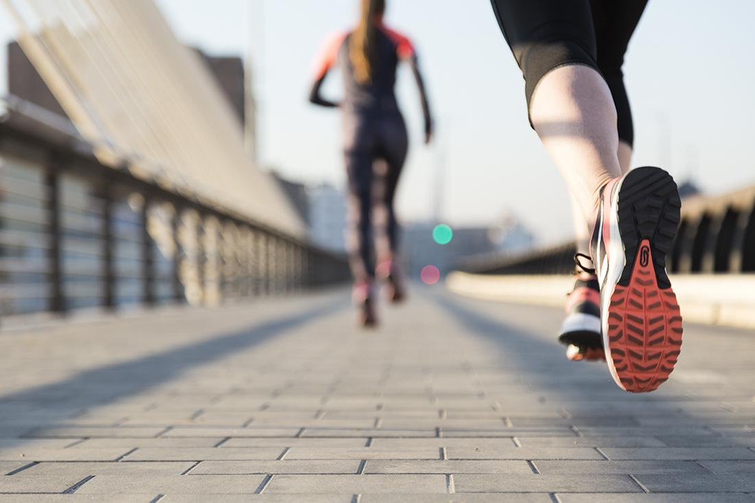 Fitness Resolution Tips fitness-resolution-tips fitness-resolutions