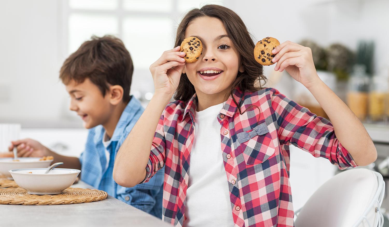 Picky Eaters|picky-eaters|tips-for-picky-eaters