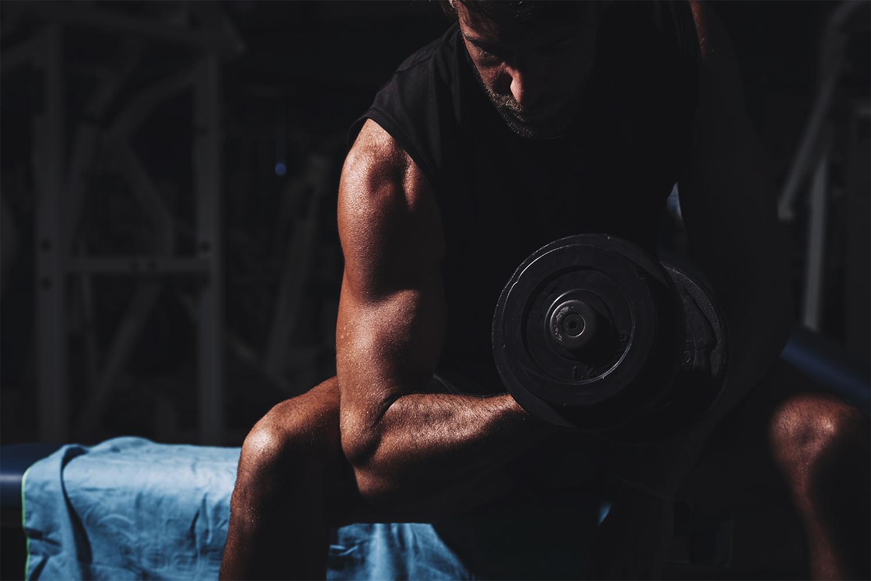 Maximize Gains|maximize-gains