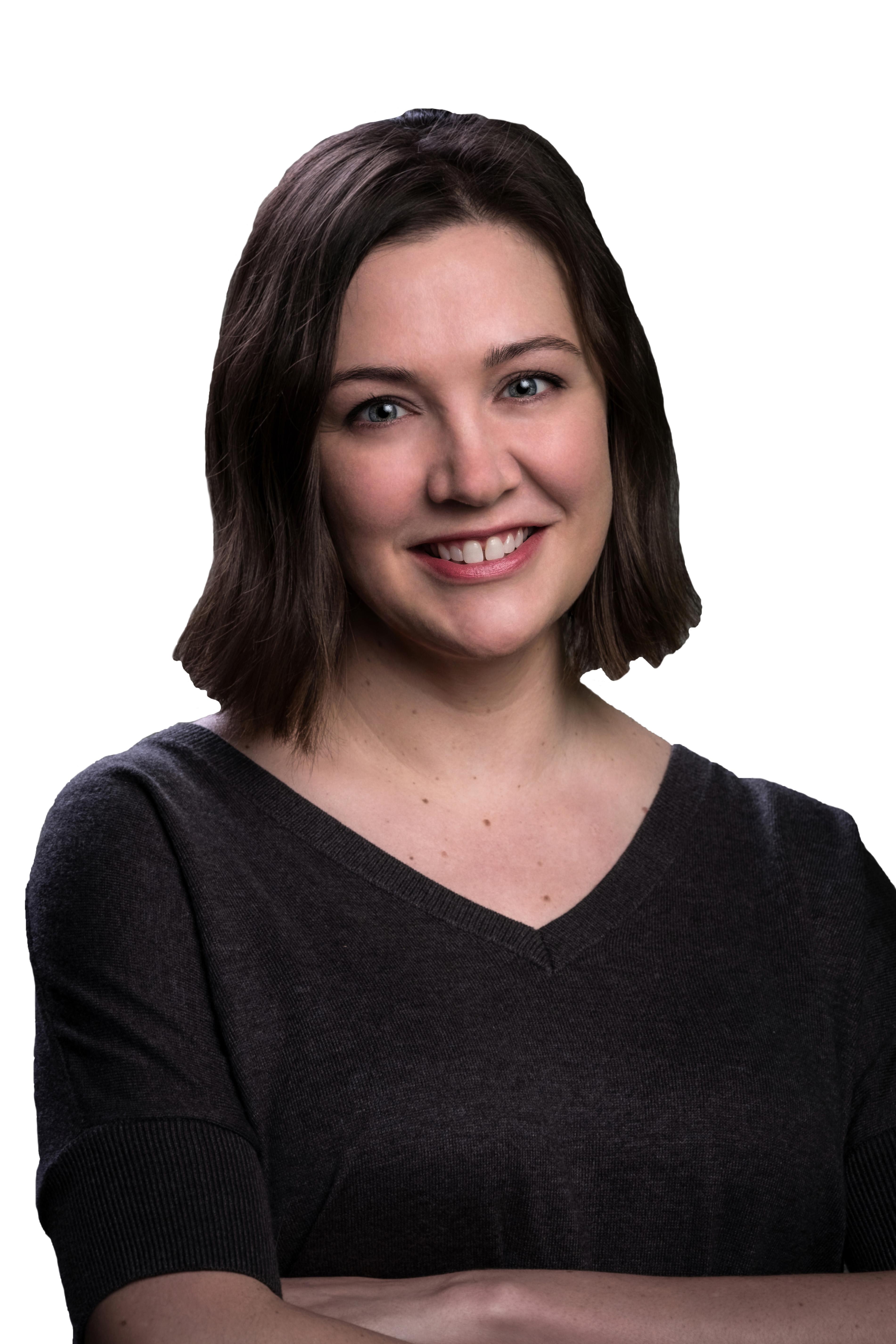 Erin Whetsel