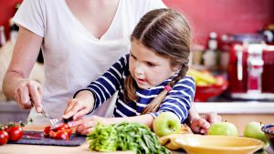 Parents-Role-Models-for-Healthy-Eating-1440x810