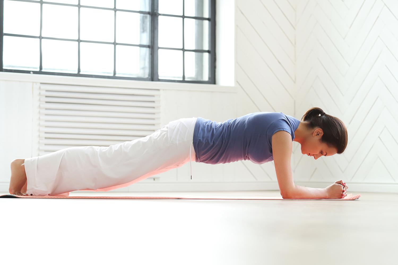 1 Minute Workout|the-one-minute-workout|one-minute-workout