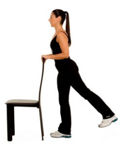 pho_exercise_armchair-backward