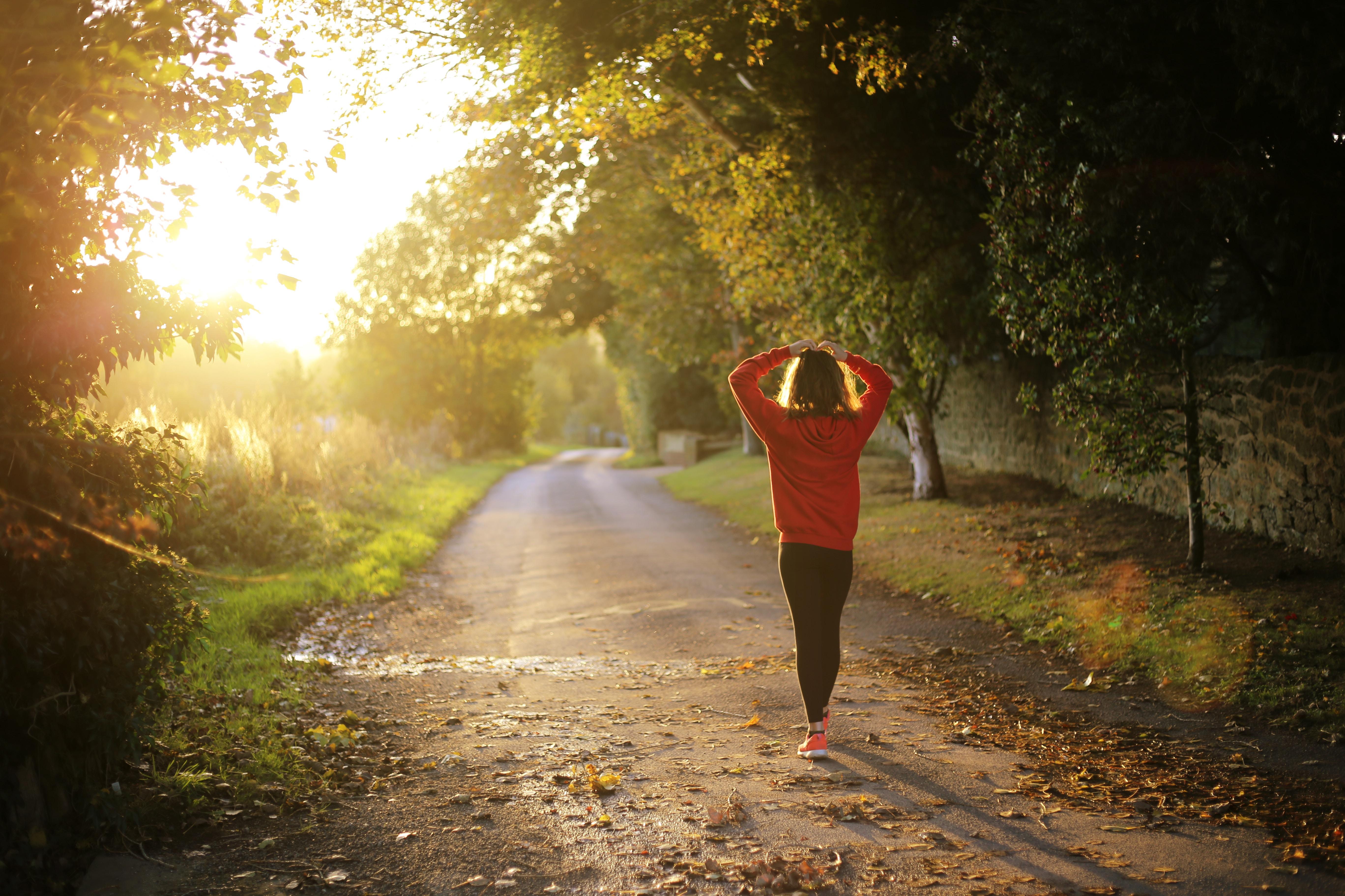 Exercise Hypoglycemia exercise-hypoglycemia