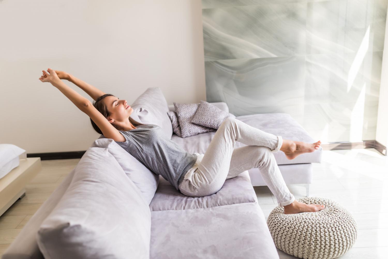 pexels-photo-1835016|sensory-exercise|better-sleep|sensory-exercise