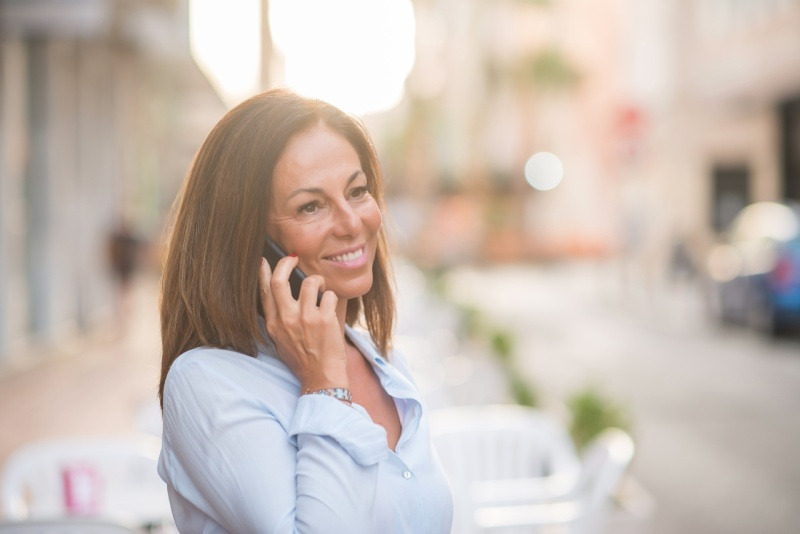 Wellview Health adds telemedicine benefit