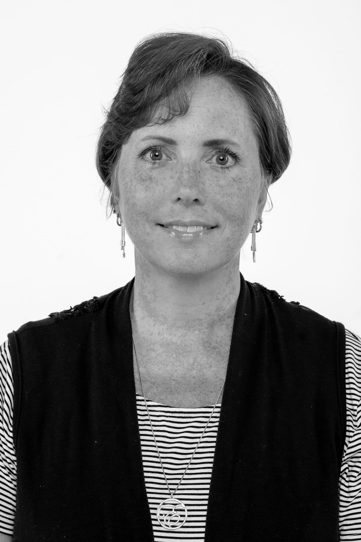 Elizabeth Graves