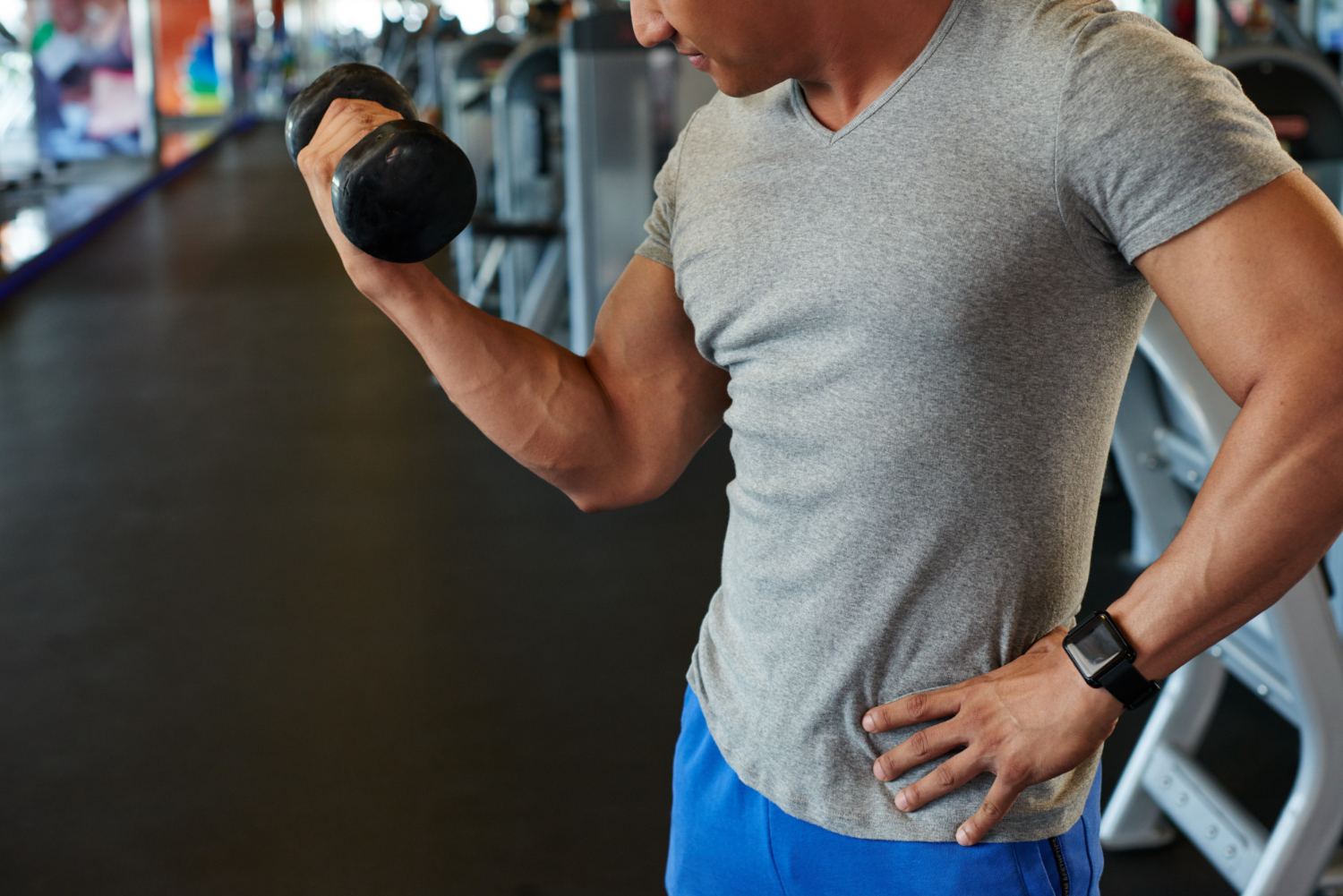 15 Minute Arms|15-minute-arm-workout